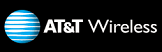 ATTwireless