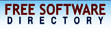Free-Software