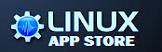 Linuxappstore