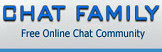 chat-family